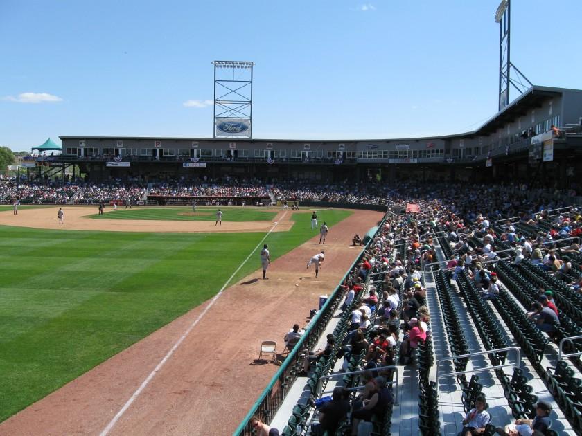 Merchantsauto.com Stadium