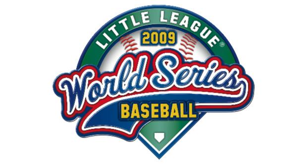 2009-LLWS_09_logo