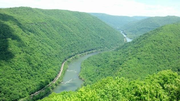 new_river